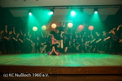 unbenannt-gb-31018