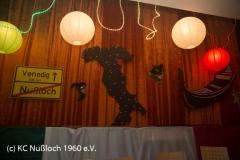 unbenannt-gb-31217