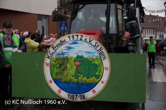 Umzug-gb-32043