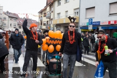 Umzug-gb-31951